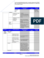 Motioneye (OPI) - Free - Armbian Forum   Internet Forum