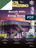 Chemical Engineering Magazine 2010 03