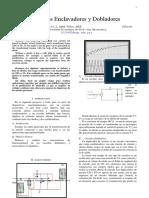 Laboratorio Nª 1 (Formato Rade Ieee)v2