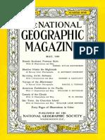 NGM 1946 05