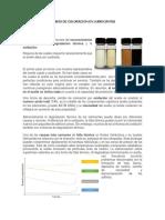 Boletin_cambio coloración aceite