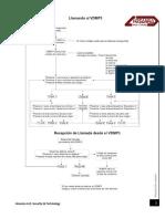 VDMP3.pdf