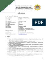 P191060074.pdf