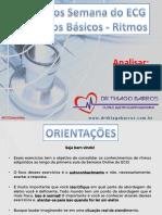 Download 240526 Exercícios Ritmos SOE 9247013