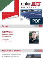 Disenos Con SolarEdge_Webinar