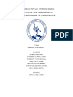 Gerencia Estrategica Tqm (Autoguardado)