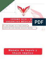 Urgencias Médicas - Día 02