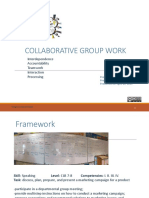 2019collaborativegroupwork-190428195748
