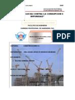 CONSTRUCCIONES II - REVESTIMIENTO.docx