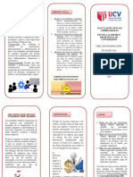 COSTOS AV. FLUJO DE CAJA.docx