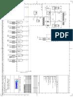 Structural Engineer Registration Application