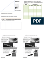 4-. Guía Didáctica cs naturales.docx