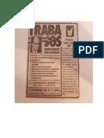 Así trabajaban con el equipo de dotados del Arquicéfalo..pdf