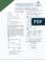 PARCIALES PASADOS.pdf