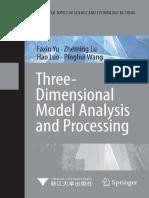 2010_Book_Three-DimensionalModelAnalysis.pdf
