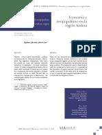 10-Texto del artículo-90-1-10-20140402.pdf