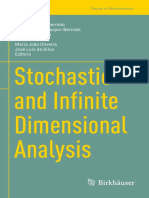 2016_Book_StochasticAndInfiniteDimension.pdf