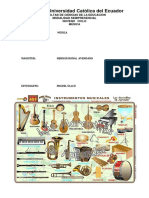 Articles-21363 Recurso PDF