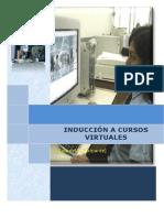 Induccion Manual 2019