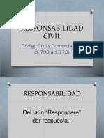 RESPONSABILIDAD CIVIL.pptx