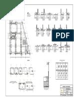 2. Estructuras-Cimentación