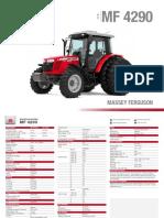 MF 4290 (baixa).pdf