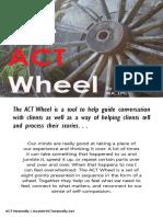 roda da act