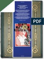 Kubrick, Stanley - Napoleon