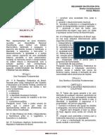 147795011515_DPC_D_CONSTITUCIONAL_AULAS_01_A_10.pdf