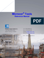 MicrocorTools4 4-3-100156 RevG