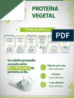 ProteinaVegetal_Infografia1