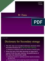 btree1
