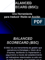 Tc Gt p2 f7 Formato Control Cambios