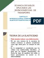 CAPITULO 1 Introduccion-Al-Comportamiento-Elastico-y-Plastico-de-Los-Suelos.pptx