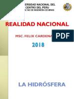 SEMANA-3 LA HIDRÓSFERA.pdf