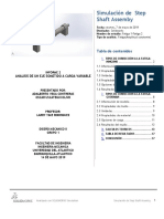 Informe de Laboratorio II-diseño II