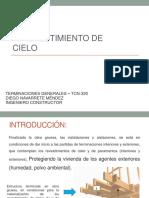 CLASE N°6 CIELO