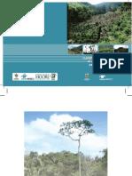 Cartilla Deforestación COL. 1990- 2000, 2000-2005.pdf
