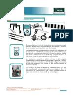 Paquete-Labquest-Vernier-Fisica.pdf