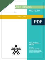 Npp-proyecto Ana Maria