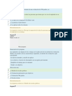 328163943-Quiz-de-Talento.docx