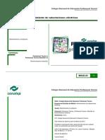Plan de estudios de guille.pdf