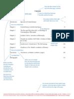 Turabian Tip Sheet 3(1)