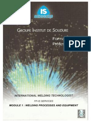intérieur ambiant pour chauffage//ventilation FP 22 011 Mann-Filter