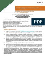 Edinba Procesodeadmision Especialidad 2019