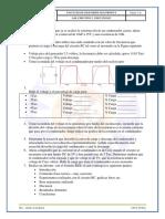 Laboratorio de Circuitos RC Segunda Parte.docx