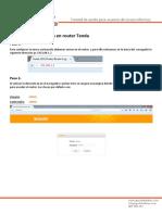 tenda.pdf