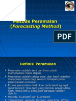 5182 Modul 2 Forecasting)