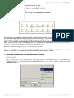 11-eliminar-virus-usb1.pdf