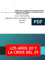 LA  CRISIS ECONOMICA DE 1929.PPT